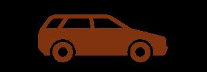 bil-02
